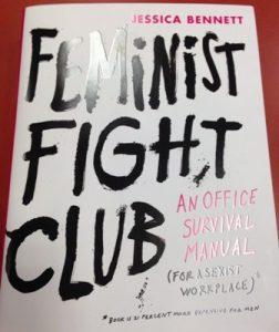 feministfightclub