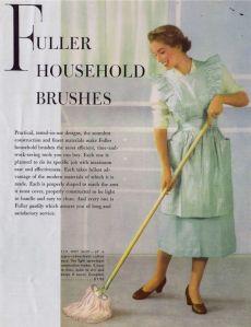 fuller-housekeeping-ad