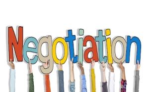 negotiation-small